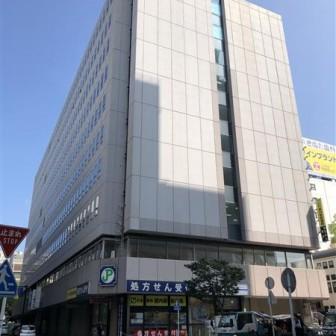 関内中央ビル