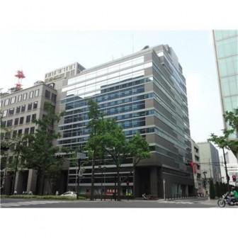 WAKITA藤村御堂筋ビル
