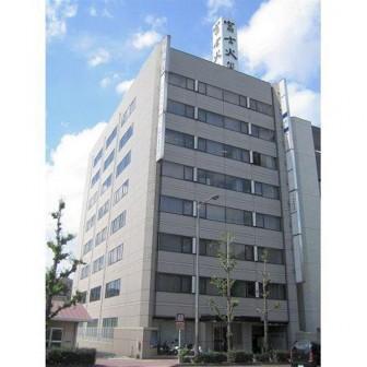 富士火災熊本ビル
