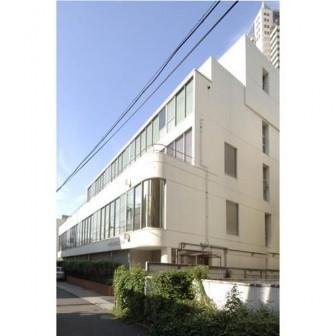イマス西新宿第二ビル