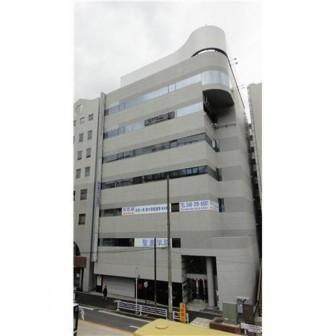 横浜鶴屋町ビル