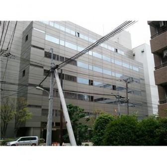 オーク横浜ビル