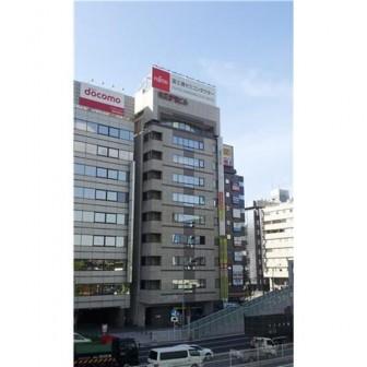 光正新横浜駅前ビル