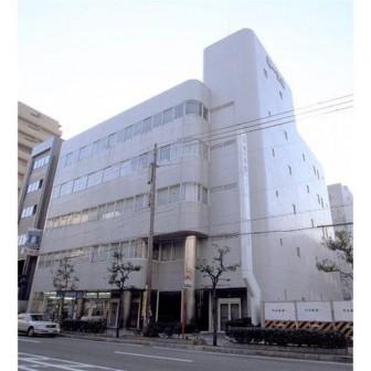 大阪京橋ビルディング