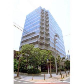 大阪YMビル