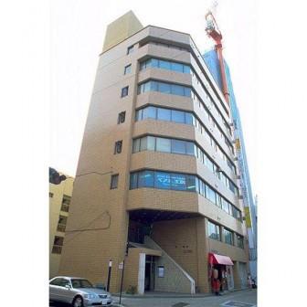 第3山県ビル