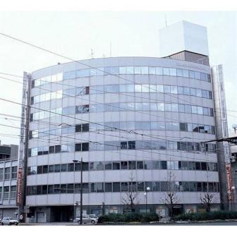 太陽生命鹿児島第二ビル