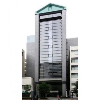 小伝馬町新日本橋ビルディング
