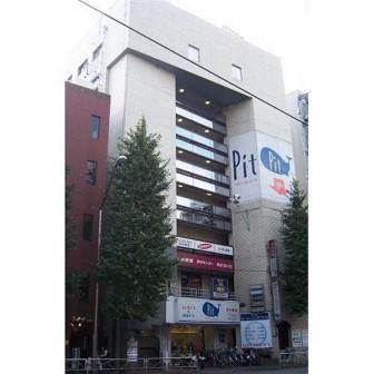 第2福井ビル