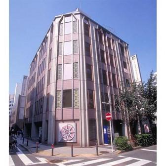 カーニープレイス横浜関内ビル