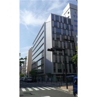 アーバス新横浜