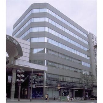仙台ビルディング1号館