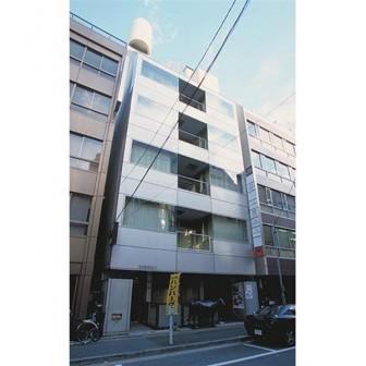 日本橋内山ビル