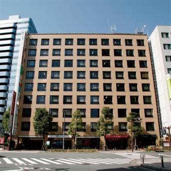 NMF横浜西口ビル
