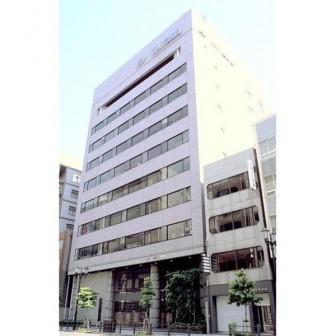 日刊工業新聞大阪支社ビル(千歳第2ビル)