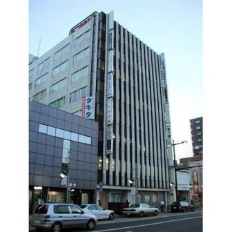 第2中央ビル