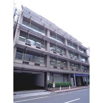 DAITO BUILDING