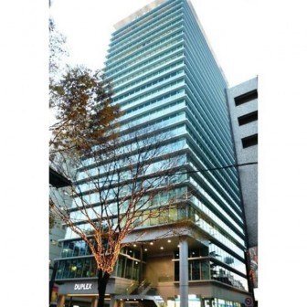 渋谷プライムプラザ