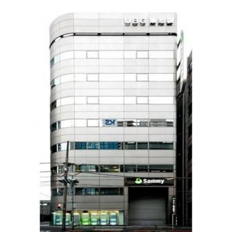 UBG東池袋ビル