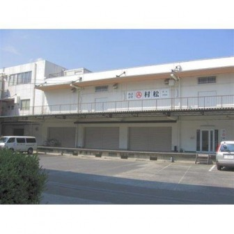FVP板橋ビル・2号館