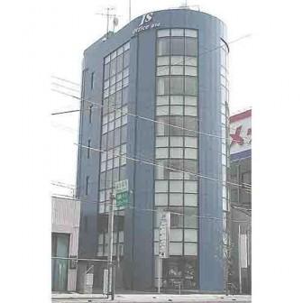 J・S・オフィスビル