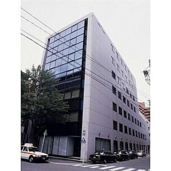 KS・T駅東ビル
