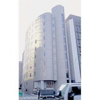 新東洋赤坂ビルディング