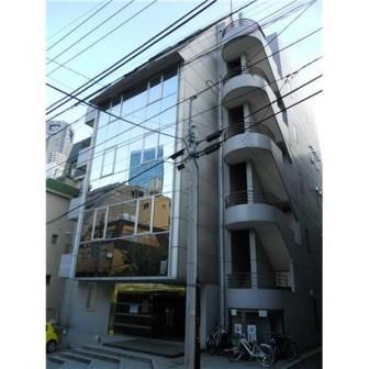 西新宿MKビル