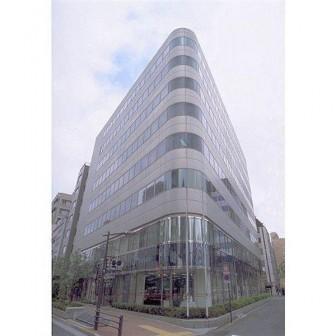 飯田橋駅東口ビル