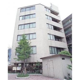 ダイトー本社ビル別館