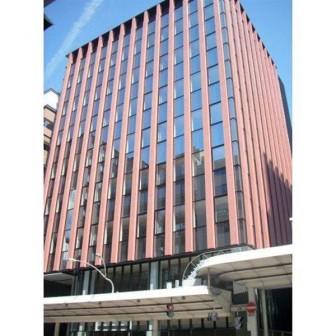 京都フコク生命四条烏丸ビル