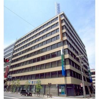 東京建物本町ビル