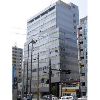 いちご熊本ビル