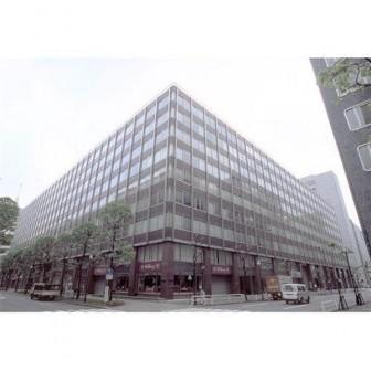 新国際ビル