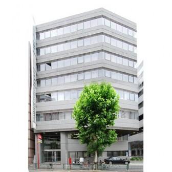 TK五反田ビル