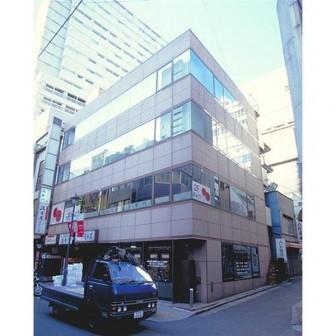 渋谷道玄坂ビル