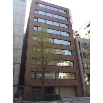 損保ジャパン横浜弁天通ビル