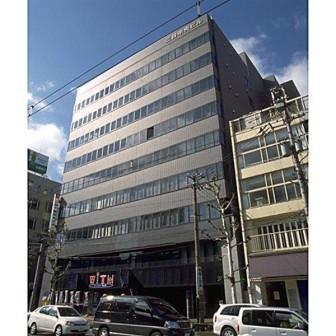 三谷中央ビル