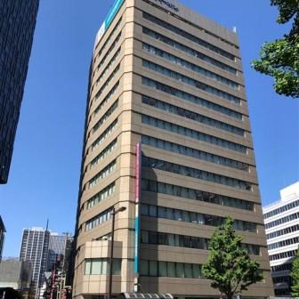 KDX名古屋駅前ビル(旧名古屋駅前桜通ビル)