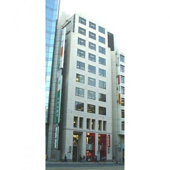 IG石田学園ビル