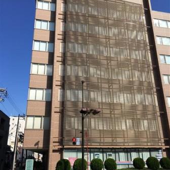 伊伝静岡駅南ビル