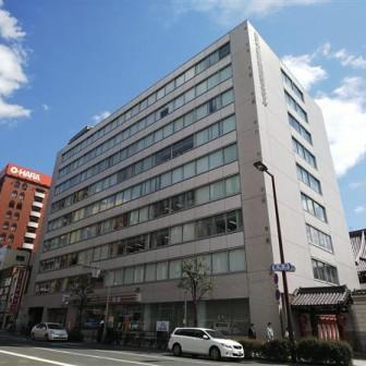 日本生命梅田第二ビル