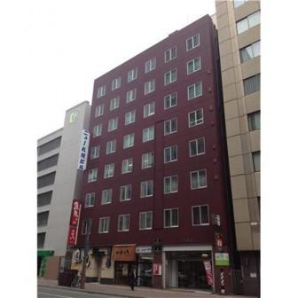ニュー札幌ビル