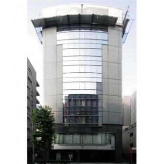 ヤマトインターナショナル日本橋ビル