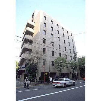 いちご乃木坂ビル