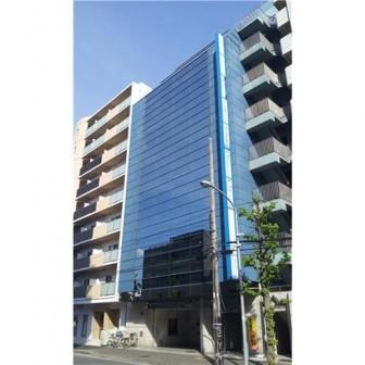新横浜葉山第3ビル