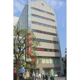 ホーメスト平塚共同ビル