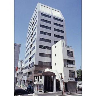 福岡GOAビル
