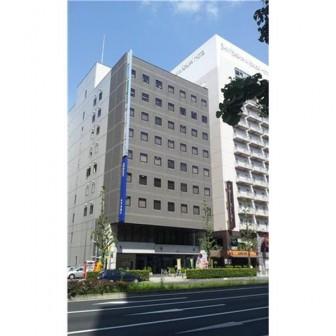 新横浜KSビル