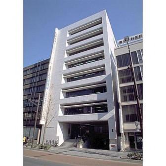 浜松元城町第一ビルディング